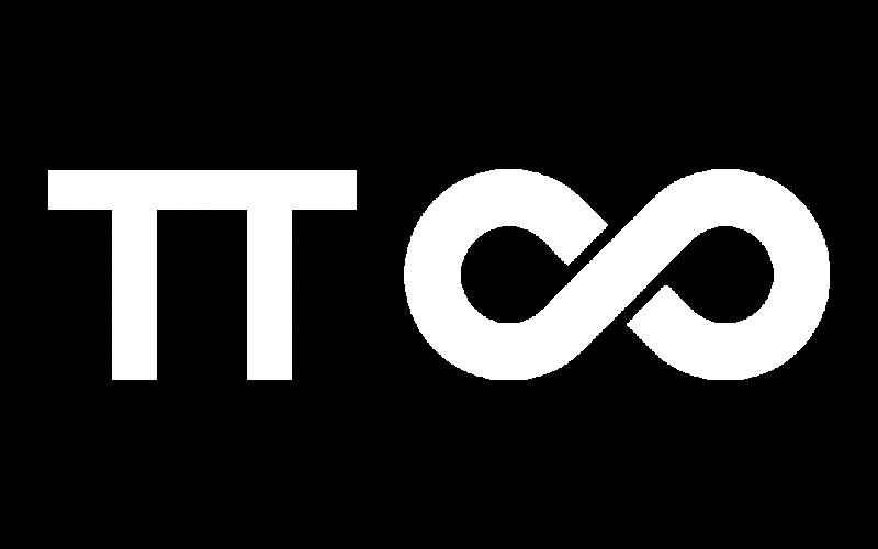logotipo-header.png